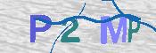 CAPTCHA слика: